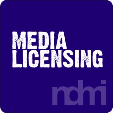 medialicensing
