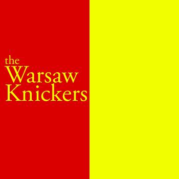 warsawklogo